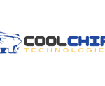NXTVentures angel funded CoolChip Technologies