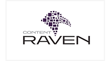 NXTVentures angel funded Content Raven