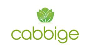 cabbige-logo-web