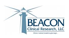 beacon_clinical_research_logo