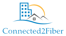connected_2_fiber_logo