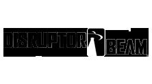 disruptor_beam_logo