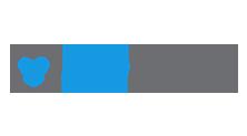 geo_orbital_logo