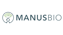 manusbio_logo