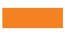 mobee_logo