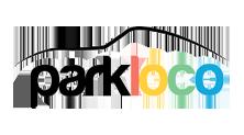 parkloco_logo
