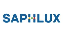 saphlux_logo_blue