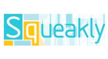 squeakly_logo