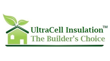 ultracell_insulation_logo