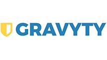 gravyty