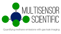 multisensor-scientific