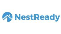 nestready-215
