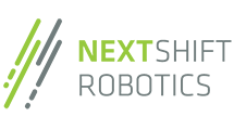 nextshift-robotics