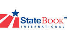 statebook