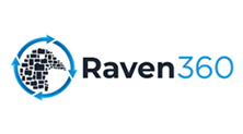 raven360