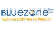 bluezone_logo