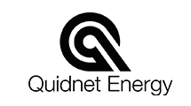 quidnet-energy